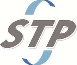 STP acuster manufacter of floplast compression fittings